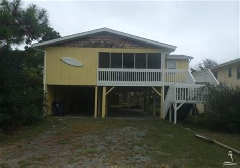 houses for sale in sunset 421 28th st sunset carolina 28468 foreclosed