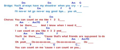 download mp3 bruno mars will you marry me marry you bruno mars easy guitar chords brisusteu mp3