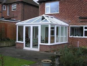 wintergarten dach glass replacement glass conservatory roof replacement