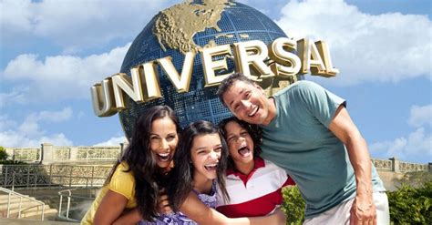 Universal Sweepstakes - sweepstakeslovers daily steve harvey wet ones more
