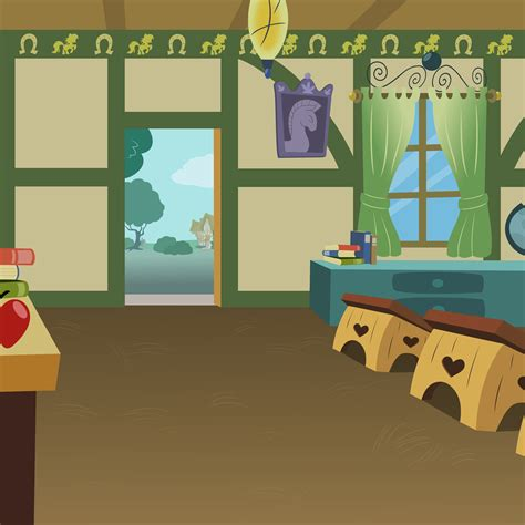 cartoon house interior pin inside cartoon house image search results on pinterest