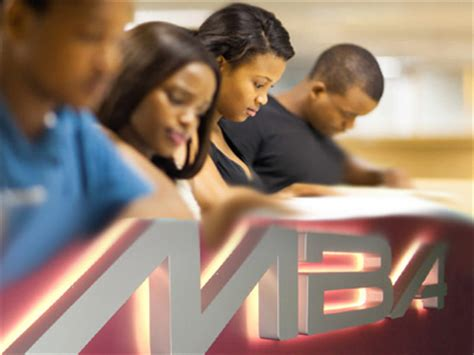 Mba Funding In South Africa mba scholarships for students africascholarships