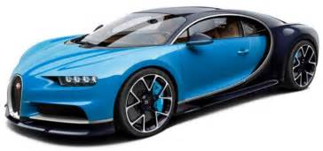 Prices Of Bugattis Bugatti Chiron Price Specs Review Pics Mileage In India