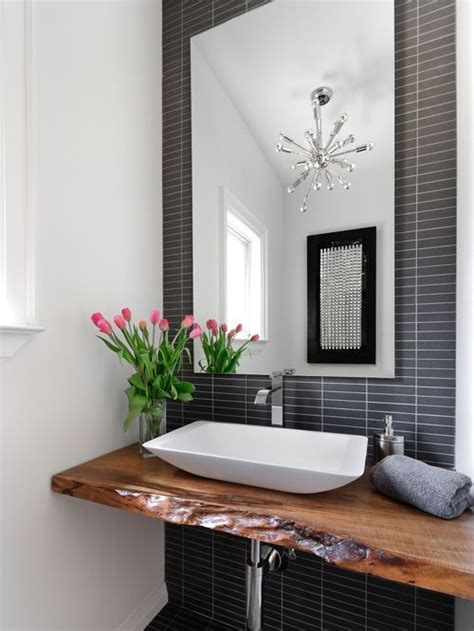 decorating a small apartment gt gt gt it is difficult or easy powder room ideas for small spaces photo gallery joy
