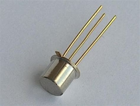 transistor fet autopolarizacion field effect transistor introduction