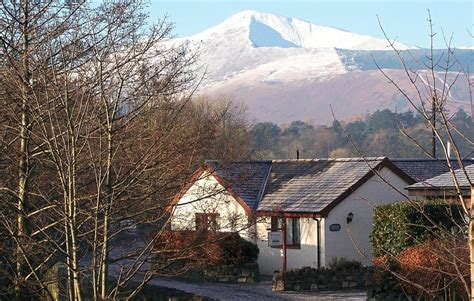 Premier Cottages Lake District by Luxury Cottages In Lake District Cumbria Greta Bridge Cottages
