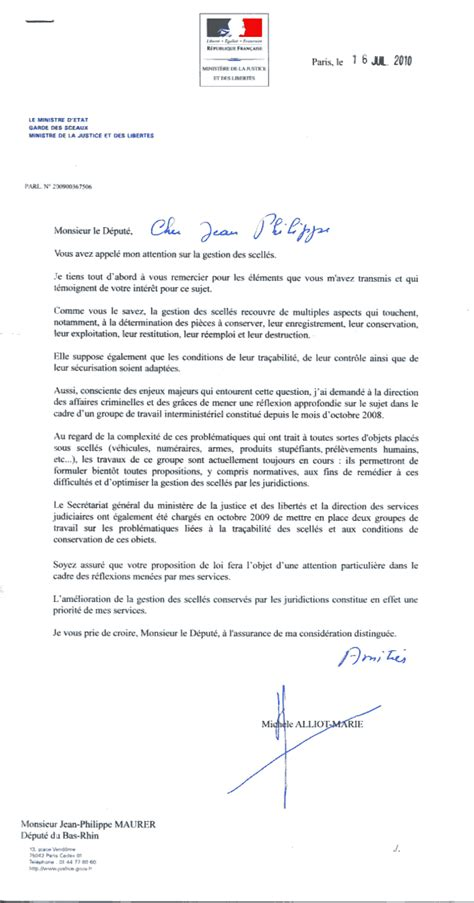 Exemple Lettre De Demande De Naturalisation Lettre De Motivation Naturalisation Suisse Mode Blogs