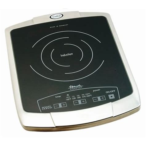 electric induction stove cadco electric cooktop buffet induction range bir 1c