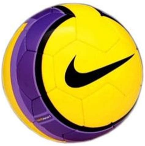 imagenes balones nike pelotas on pinterest soccer ball nike soccer ball and fifa