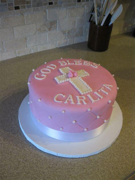 communion cake holy communion cakes  holy