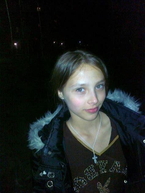 1st studio siberian mouse filetypetorrent masha babko foto images images usseek com