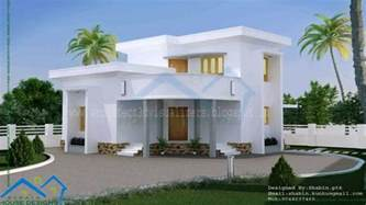 House Plans Kerala Style Below 1000 Square Feet Youtube Single Story Indian House Designs