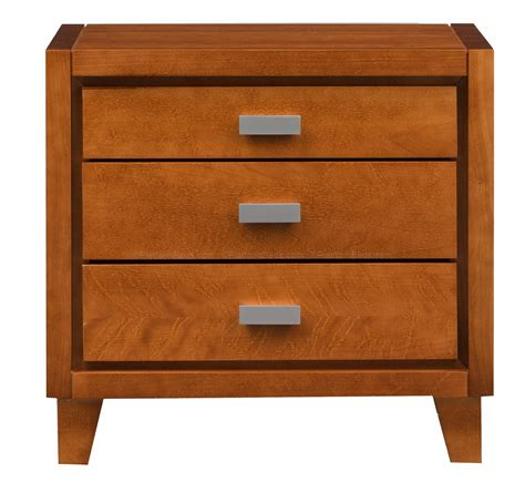 Vermont Tubbs Dresser by Cool Wallpapers Nightstand Wallpapers