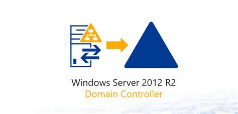adding  windows server   dc   existing domain