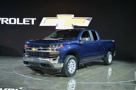 2019 Chevrolet Silverado by 2019 Chevrolet Silverado 1500 Crew Cab For Sale 2019