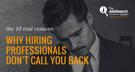 australia s 1 professional resume cv linkedin writing service