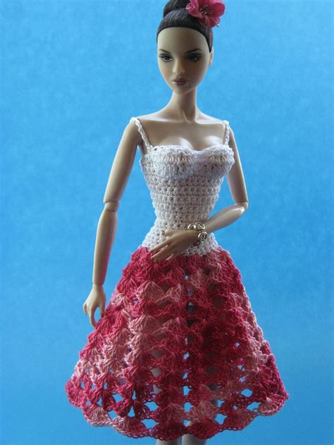 best 25 barbie doll accessories ideas only on pinterest 1017 best crochet doll clothes accessories images on