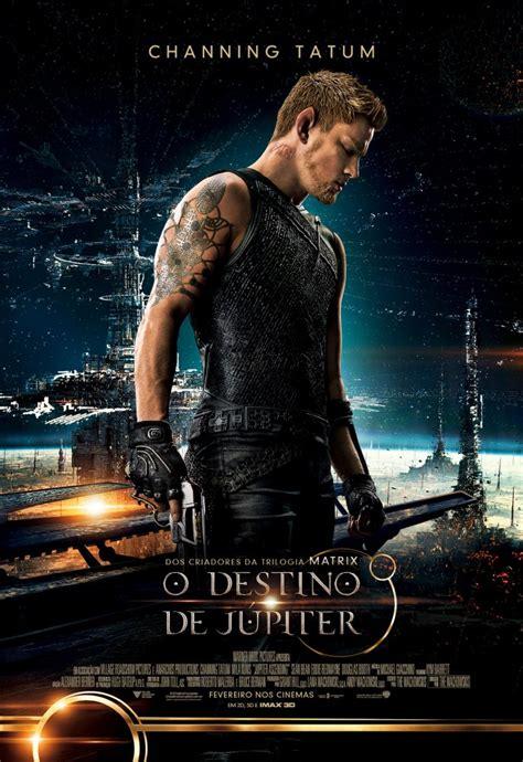 film fantasy fajny o destino de j 250 piter filme 2015 adorocinema