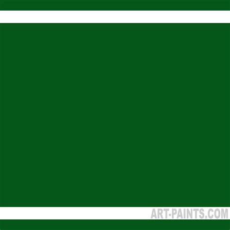 Sage Green And Grey Bedroom by Pine Green Tattoo Colors Tattoo Ink Paints 9026 Pine