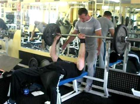 145 bench press bench press to failure 145 pounds one arm youtube