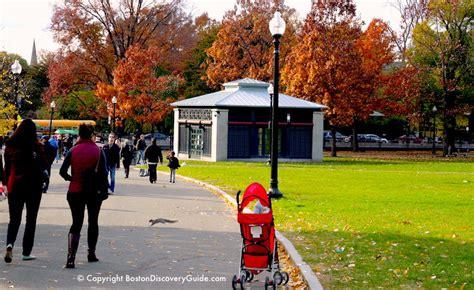 Boston Common Garage Prices by Boston Common Garage Downtown Boston Parking Cheap Rates