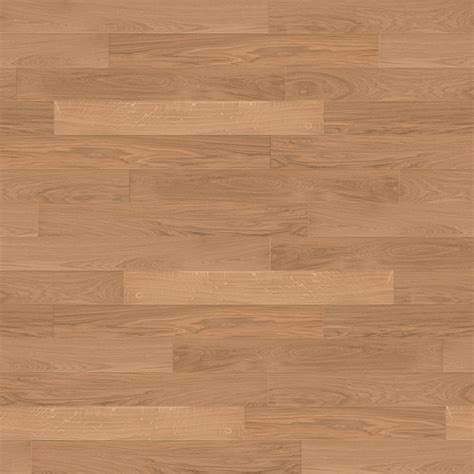 Cad Und Bim Objekte Natural Oak Wood Flooring Ceiling