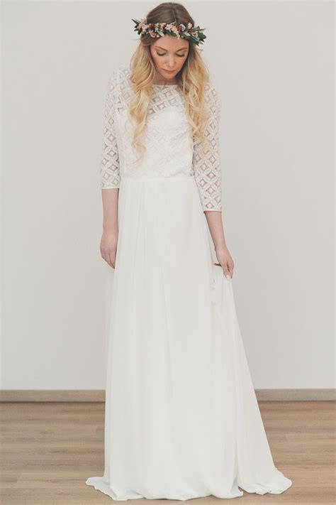 Bohemian Brautkleid by 220 Ber 1 000 Ideen Zu Boho Hochzeitskleid Auf