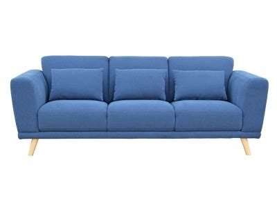 magnetic sofa magnetic leather sofa impressions furniture