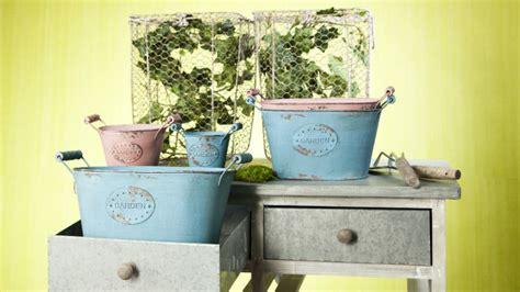 fioriere design dalani fioriere di design dettagli chic in giardino