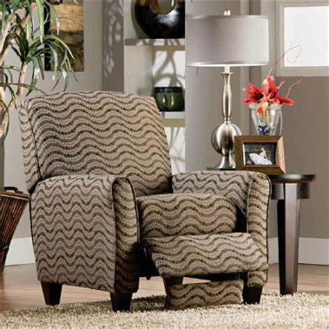 Push Back Recliner Find The Best Push Back Recliner Chair With This Buying Guide Best Recliner