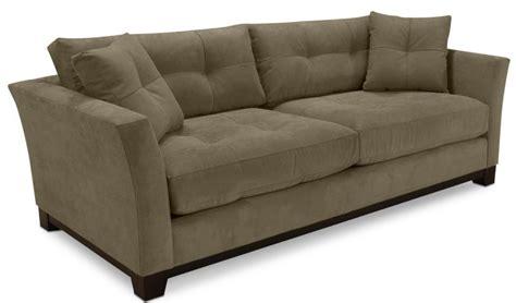 sofas costa rica michelle fabric sofa costa rican furniture