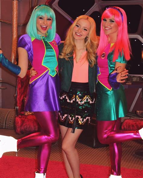 liv and maddie california style 1000 ideas about cali style on pinterest gwen stefani