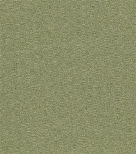 charlotte upholstery crypton upholstery fabric 54 quot charlotte sage