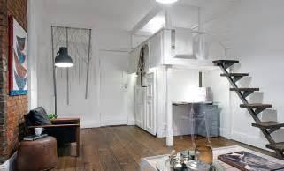 Small One Bedroom Apartment Ideas Mezzanine Bouwen Tips En Inspiratie Voorbeelden