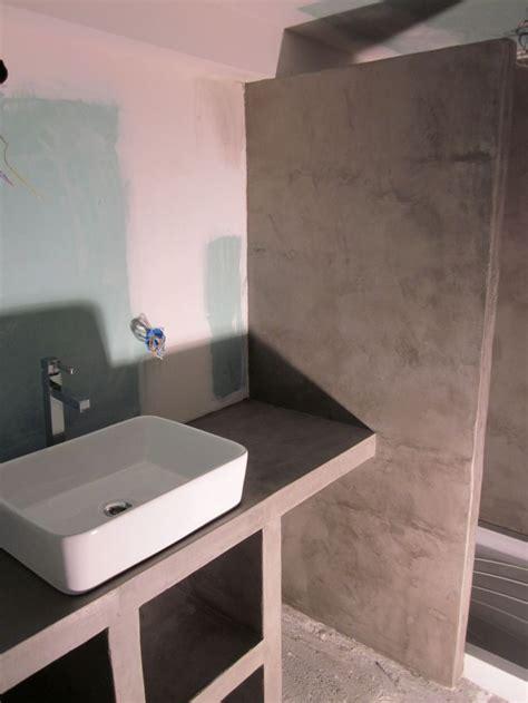 xenos badezimmer die besten 25 badezimmer ytong ideen auf