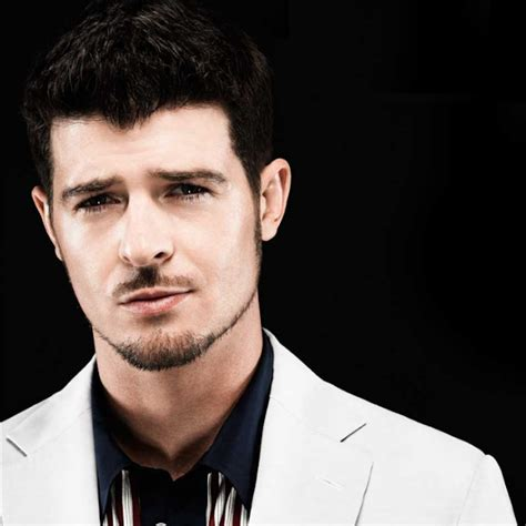 robin thicke ft 2 chainz kendrick lamar give it to you