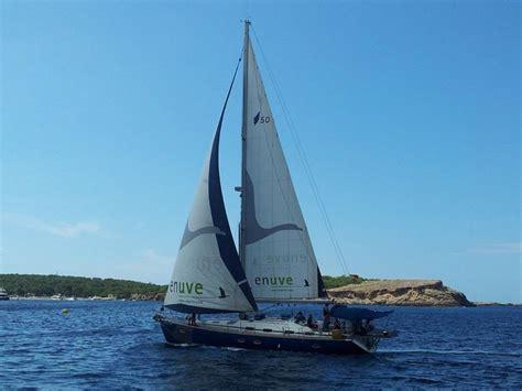 catamaran sailing malaga alquiler barcos malaga veleros y catamaran malagaalquiler