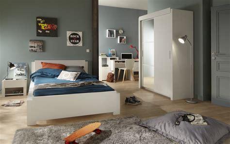 conforama chambre