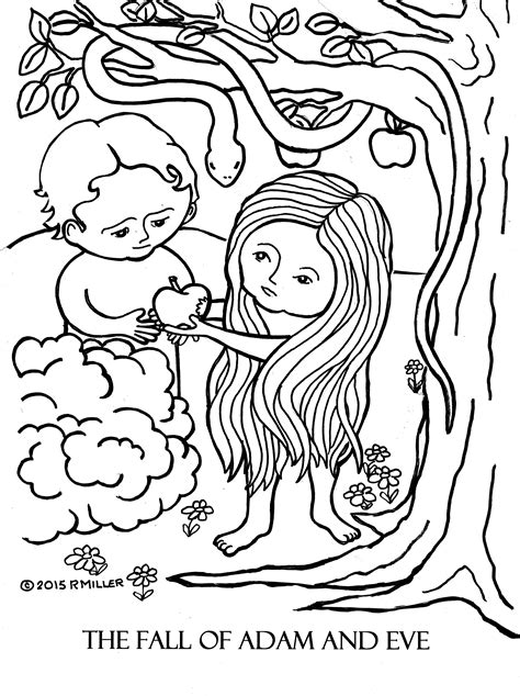 coloring book review the needle drop holy family coloring page coloring pages ideas reviews
