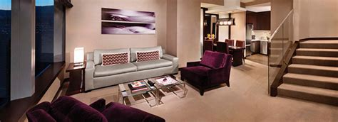 vdara two bedroom penthouse vdara hotel and spa las vegas hotels las vegas direct