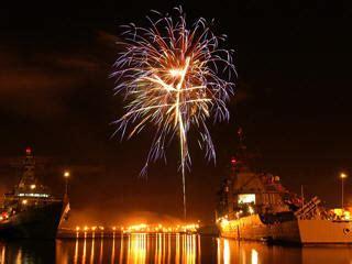new year hawaii hawaii new years 2019 fireworks events hotels