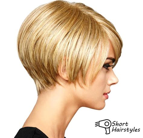 bob hairstyles 2014 youtube bob short haircuts my style pinterest short bobs