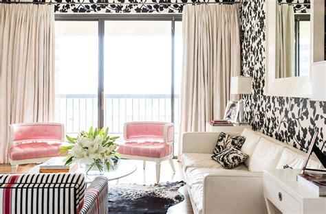modern glamour home design modern glamour family room interior design interior
