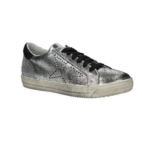 italian sneakers biella quality italian shoes for guaranteed by the