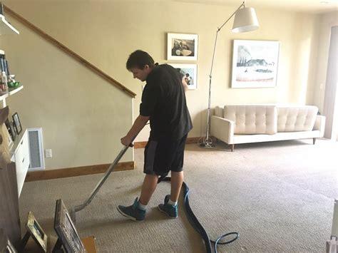 rug cleaning evanston carpet cleaning evanston wy carpet vidalondon