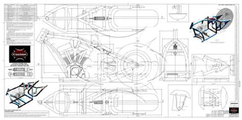 wiring diagram for washing machine wiring wiring diagram