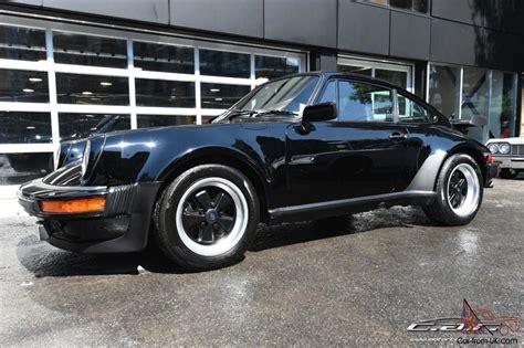 ebay porsche 911 turbo 1979 porsche 930 930 911 turbo ebay