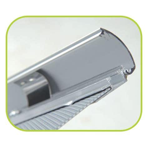 cornice 70x100 cornice frame autoscatto clik clak