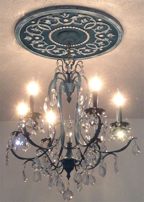 Ceiling Medallions For Chandeliers 33 Best Ceiling Medallions Images On Ceiling Medallions Blankets And Ceilings