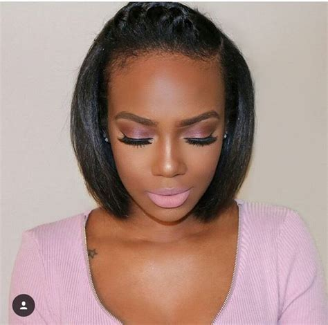 hairstyles for early 40 s best 25 african american hairstyles ideas on pinterest